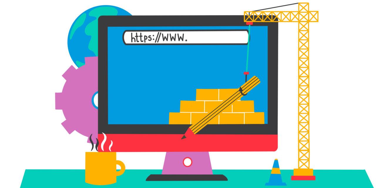 Image result for เว็บไซต์